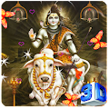 Download 3D Hinduism God Live Wallpaper APK on PC