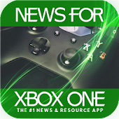 News for XBOX ONE APK for Lenovo