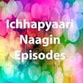 App Episodes of Ichhapyaari apk for kindle fire