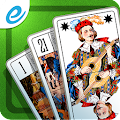 Game Multiplayer Tarot Game 1.1.0 APK for iPhone