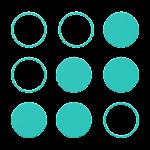 ABT.UZ - abituriyentlar uchun onlayn testlar Icon