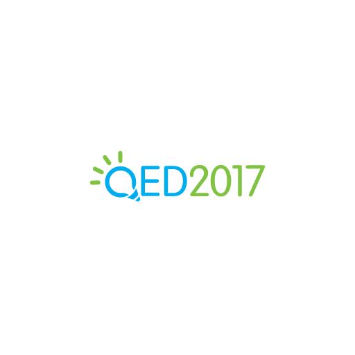 Android aplikacija QED na Android Srbija