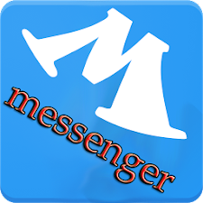 Mini FB Messenger