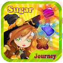 Sugar Journey file APK Free for PC, smart TV Download