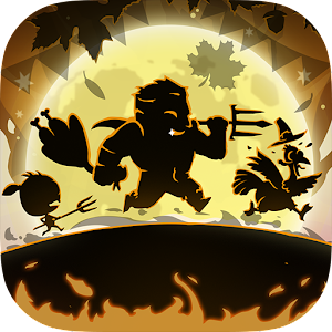 Beasts Evolved: Skirmish For PC (Windows & MAC)