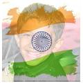 App Republic Day Effect apk for kindle fire