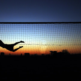 the timing matters by Rahul Chaudhary - Sports & Fitness Soccer/Association football