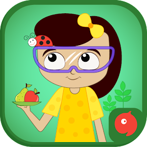 Kids Preschool Learning: Primary School Games For PC (Windows & MAC)