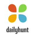 Dailyhunt (Newshunt) News for Lollipop - Android 5.0