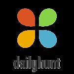 Dailyhunt (Newshunt) News icon