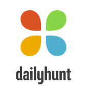 App Dailyhunt (Newshunt) News version 2015 APK