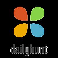 Dailyhunt (Newshunt) News For PC (Windows/Mac)