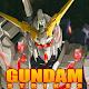Guide SD GUNDAM STRIKERS