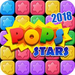 Pops!2018 Free For PC / Windows 7/8/10 / Mac – Free Download