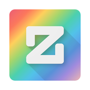 Vibrant Zooper Released on Android - PC / Windows & MAC