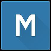 Mapbox Dev Preview APK for Ubuntu