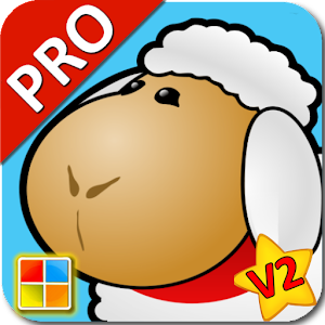 Animal Sound Flashcards V2 PRO