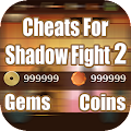 Hack For Shadow Fight 2 Prank