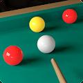 Game Billiard free APK for Windows Phone