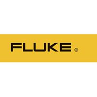 Punch Powertrain Solar Team Suppliers Fluke