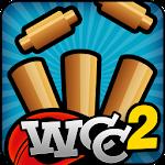 World Cricket Championship 2 2.8.2.1 (Mod Money/Unlocked)