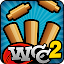 World Cricket Championship 2 for Lollipop - Android 5.0
