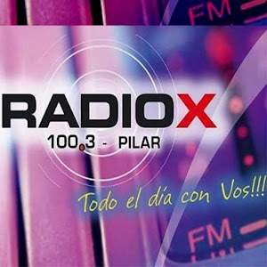 Download Radio X Pilar For PC Windows and Mac