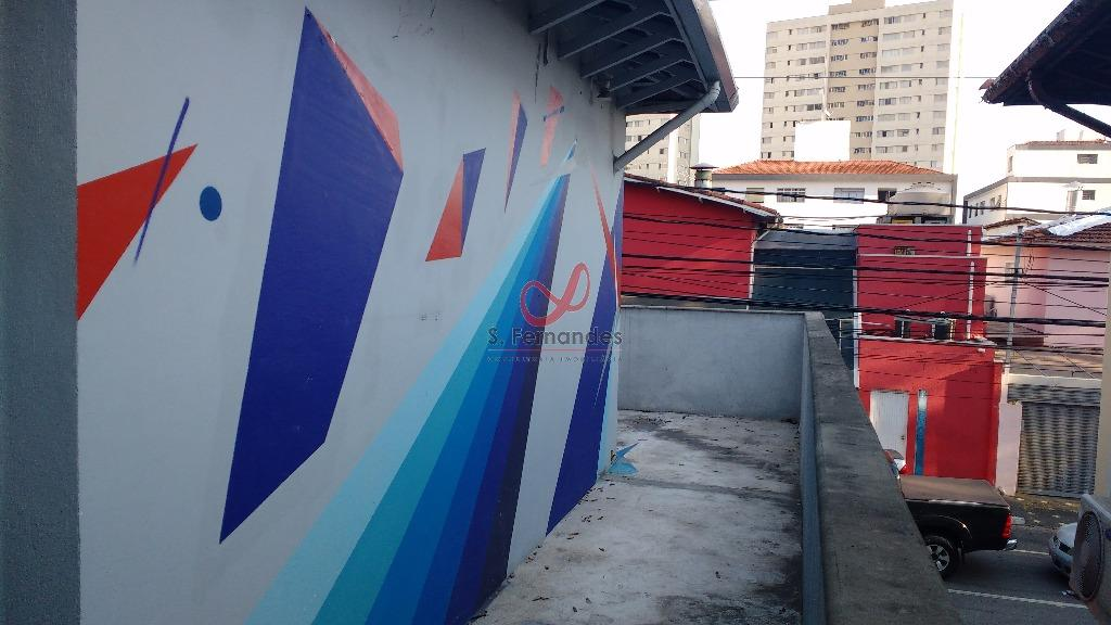 Loja para alugar, Vila Olímpia, São Paulo