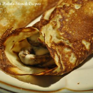 Potato Starch Gluten Free Bread Recipes