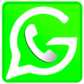 Free Guide Whatsapp messenger 2017 APK for Windows 8