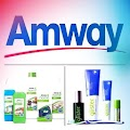 Download Amway shop India APK for Android Kitkat