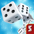 dice with buddies ™ free - ang fun social dice game APK