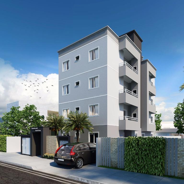 Imagem Apartamento Joinville Vila Nova 1919832