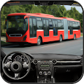 PK Metro Bus Simulator 2017