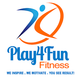 Play4Fun Fitness in Sidcup