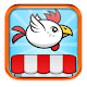 Chicken Fly : Easy Flappy 1.0