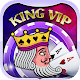 kingvip: King playing cards fortune play
