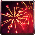 Free 3D Fireworks Wallpaper Free APK for Windows 8