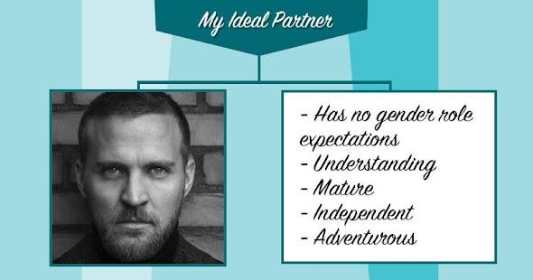 Ideal Partner Finder