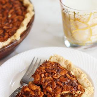 Cashew Pie Recipes