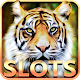 Slot Machine : Wild Cats