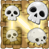 Connect Monster Puzzle APK for Bluestacks