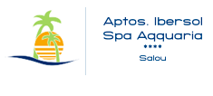 Apartamentos | Ibersol Spa Aqquaria | Web Oficial Apartamentos en Salou