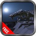 Game Alien Beast Simulator apk for kindle fire