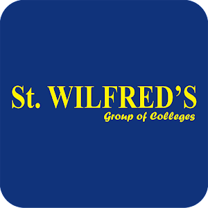 St. Wilfred's College