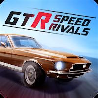 GTR Speed Rivals on PC / Windows 7.8.10 & MAC