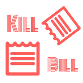 App Kill Bill - Cash Vouchers APK for Windows Phone