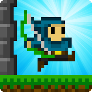Warcher Defenders For PC (Windows & MAC)