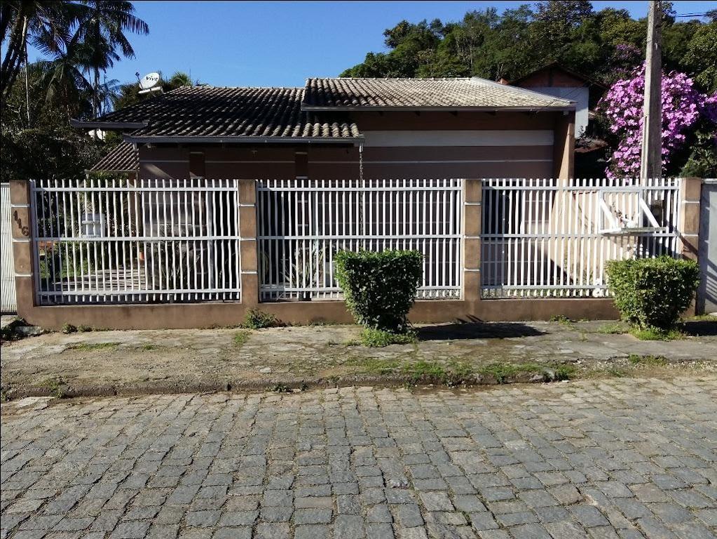 Imagem Casa Joinville Costa e Silva 2028544