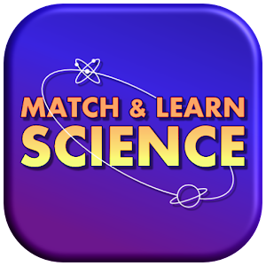 Download Match and Learn : Science Match Cards Game For PC Windows and Mac